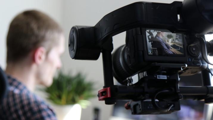 Vše, co potřebujete vědět o DVB-T2