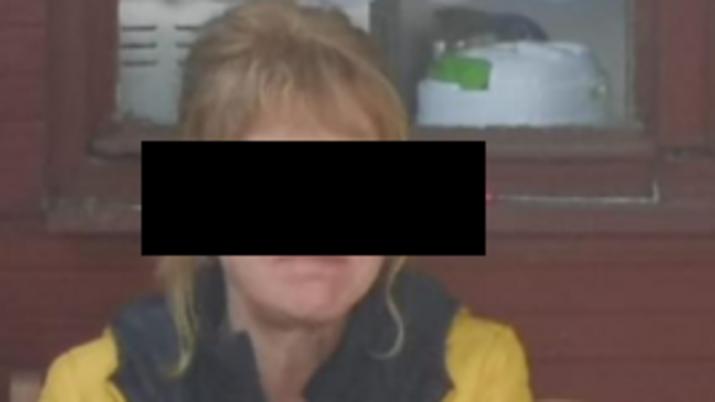 Policie pátrala po ženě z Ostravy, s rodinou přestala komunikovat na začátku května