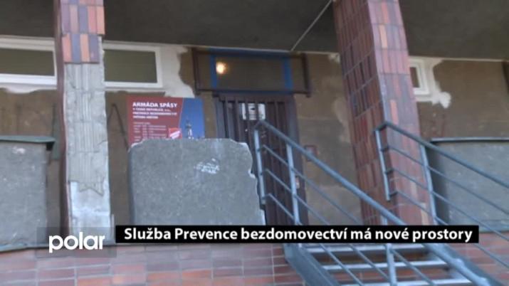 Služba prevence bezdomovectví ve F-M má nové prostory  8aea34da07