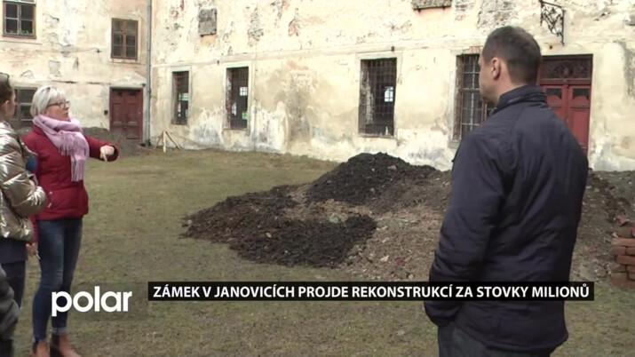 Kasrna V 1113 - Janovice nad hlavou - sacicrm.info