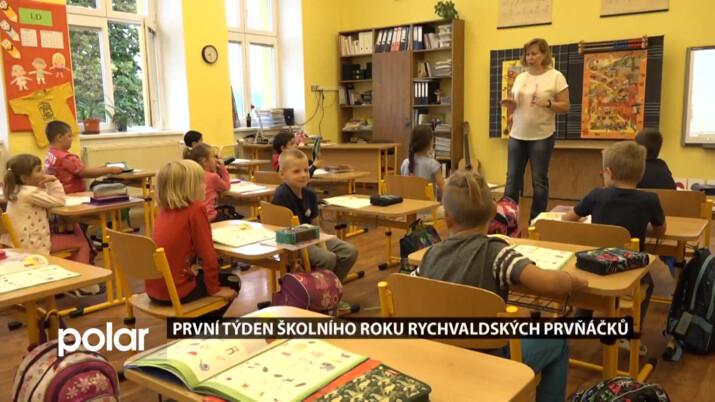 edn deska - Rychvald