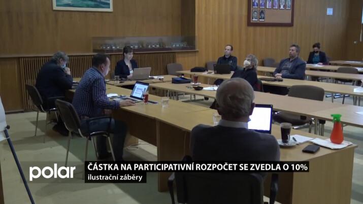 Do konce února mohou lidé ve Studénce posílat své návrhy do druhého ročníku participativního rozpočtu