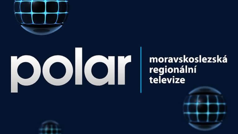 Důležité body z jednání zastupitelstva v Orlové